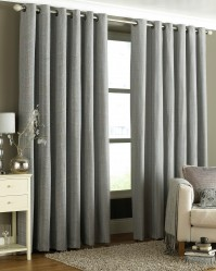 tobago-silver-eyelet-curtains.JPG
