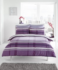 wyatt-mauve-duvet-cover-set.jpg