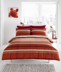 wyatt-terracotta-duvet-cover-set.jpg