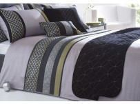 Newton Duvet Cover Set, Single