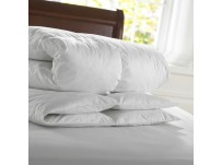 Snuggledown Hungarian Goose Down 10.5 TOG Single Duvet