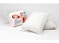 Dreamtime Memory Foam Pillow Pair