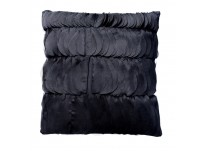 Kylie Minogue Nouvo Black Cushion 30x30cm (Complete)
