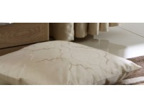 Midtown Cream Cushion Cover 45cm/18""