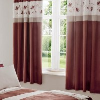 alexandra-terracotta-pencil-pleat-curtains.JPG