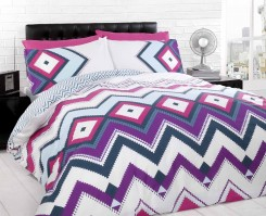 aztec-plum-duvet-cover-set.jpg