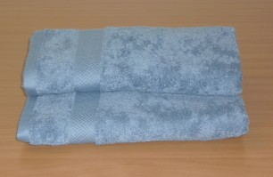 christy-spa-towel-blue.JPG