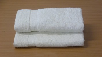 christy-spa-towel-cream.JPG