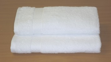 christy-spa-towel-white.JPG