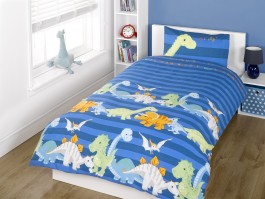 dinosaurs-blue-duvet-cover-set.JPG