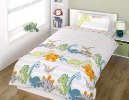 dinosaurs-natural-duvet-cover-set.JPG