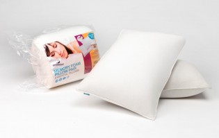 dreamtime-memory-foam-pillow-pair.jpg