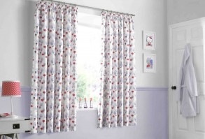hello-kitty-liberty-art-capital-pencil-pleat-curtains.jpg