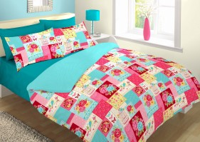idaho-multi-duvet-cover-set.JPG