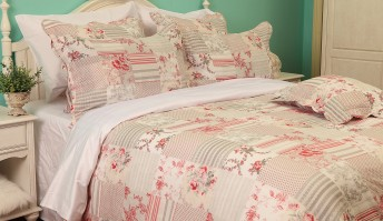 kayleigh-rose-bedding-range.JPG