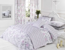 laura-pink-duvet-cover-set.jpg