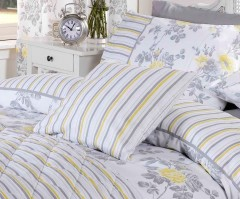 laura-yellow-cushion-cover-45cm.jpg