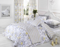 laura-yellow-duvet-cover-set.jpg