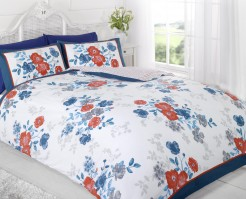 madeline-multi-duvet-cover-set.jpg