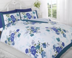madeline-teal-duvet-cover-set.jpg