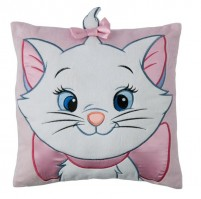Aristocats Marie Complete Cushion