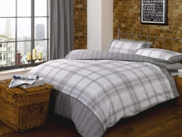 marlowe-reversible-grey-duvet-cover-set.jpg