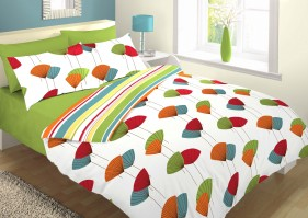 nouveau-autumn-duvet-cover-set.JPG