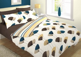 nouveau-natural-duvet-cover-set.JPG
