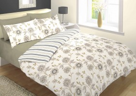 oakmere-natural-duvet-cover-set.JPG