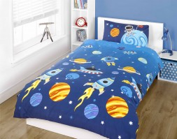 rockets-duvet-cover-set.jpg