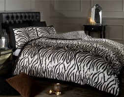 savannah-tiger-reversible-duvet-cover-set.jpg