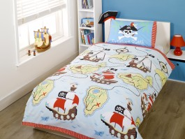 treasure-quest-duvet-cover-set.jpg